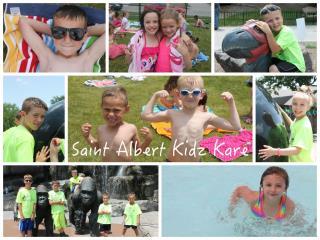 kidz-kare-zoo-and-pool
