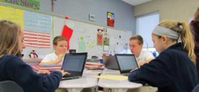 students-on-laptops-jr-high