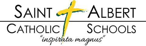 Saint Albert Catholic School