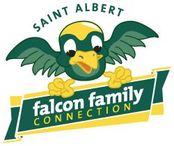 sa-falcon-family-connection-logo