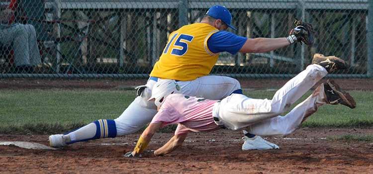 Baseball_Varsity_vs_Clarinda_Don_Bosco