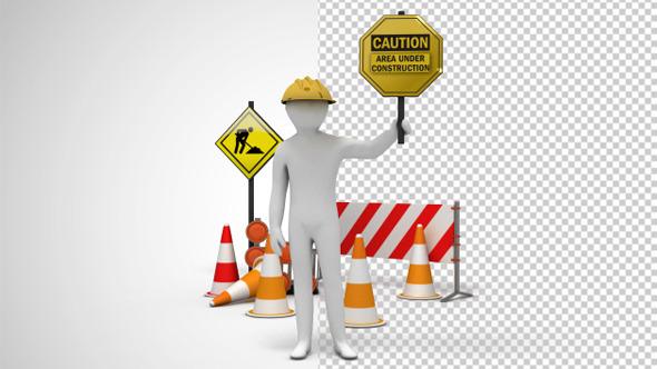 Construction_3dman_590x332