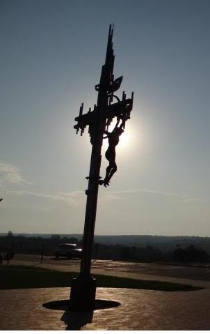 Cross_Web