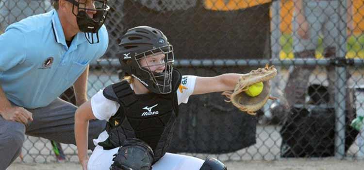 Softball_Varsity_vs_Shenandoah