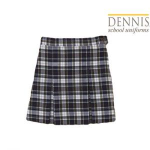 Used Uniform Sale :: Saint Albert Catholic Schools